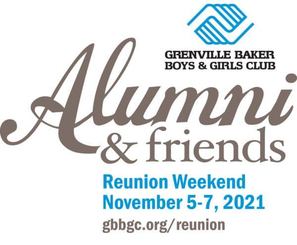 GBBGC Alumni reunion