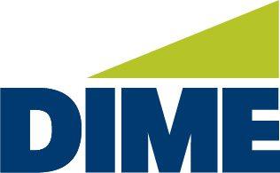 Dime_Logo_rgb