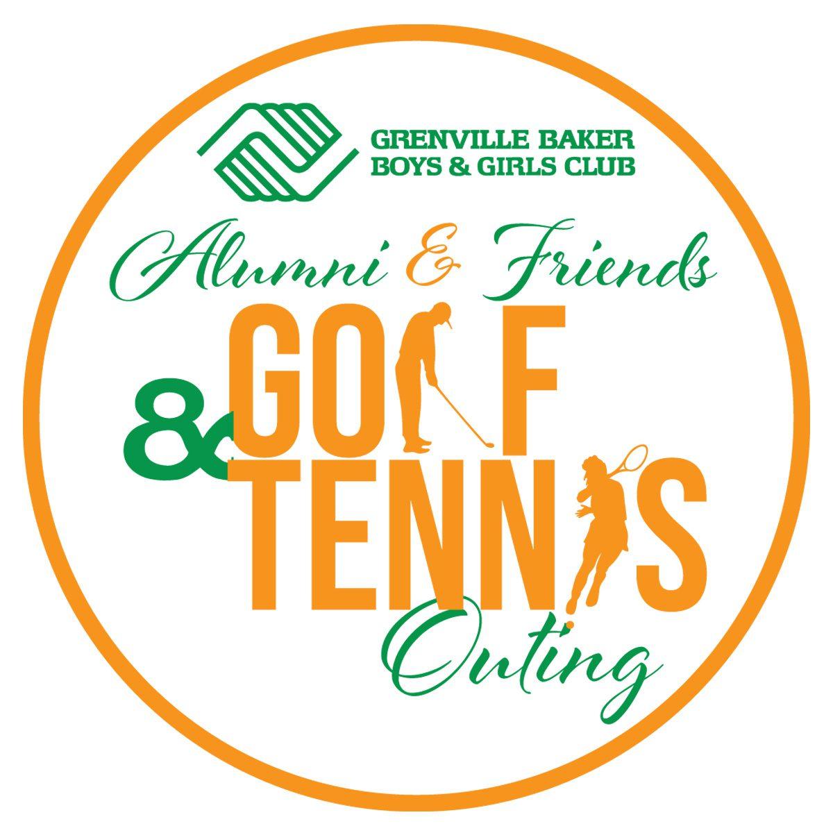 GolfLogoForWeb