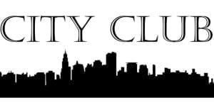 I-City-Club1-300x155