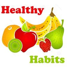 I-Healthy-Habits