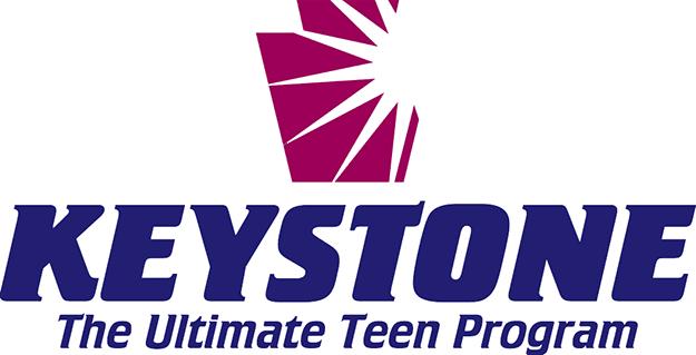 I-Keystone-Club