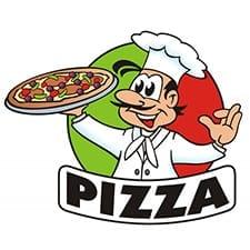 I-Pizza-Guy