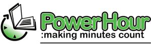 I-Power-Hour-300x100