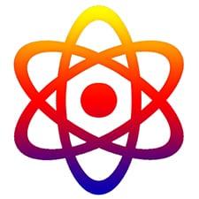 I-Science-Club