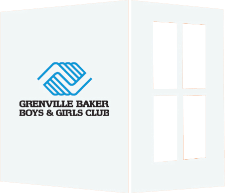 GBBGC facility icon
